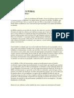 Lopez Pedraza,Rafael - Ansiedad Cultural.docx