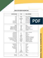 AGENDA CONSTRUCTOR.pdf