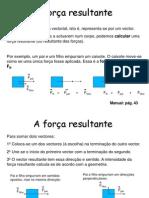 Atrito_Pressao_Impulsao