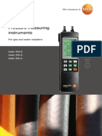 pressure-measuring-instrument.pdf