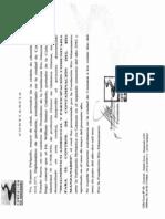 Diagnóstico ambiental y participación comunitaria Manzanares