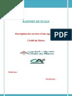Downloads Presentation Cheque Images Download Ebook Benefits