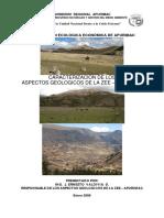 CaracterizacionZEE_Geologo