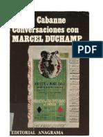 32612717-Cabanne-Pierre-Conversaciones-Con-Marcel-Duchamp-1.pdf