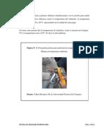 INFORME DE TEMPERATURA.docx