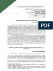 ensino da arte na educacao basica.pdf
