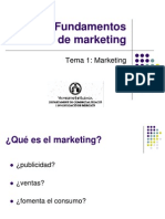 FUNDAMENTOS DE MARKETING VAL.ppt