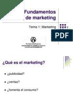 FUNDAMENTOS DE MARKETING VAL.ppt