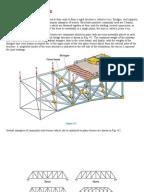 engineering mechanics statics  edition meriam kraige solutions manual textbook copyright