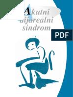 Životne poruke - Akutni dijarealni sindrom