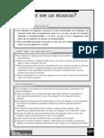 quesonlasreliquias.pdf