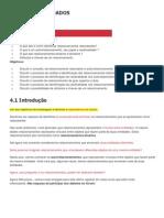 MODELAGEM DE DADOS .pdf