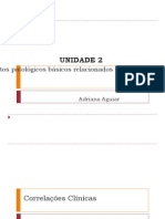 Unidade 2 d - Sistema Genital Feminino Patol e Farmacologico_20130413163936