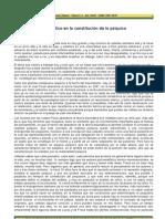(2008) Destino de lo traumático en la constitución de lo psíquico.pdf