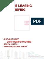 Eton Three Cyberpod Centris.pdf