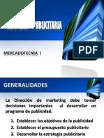 MERC-E04_CAMPAÑA PUBLICITARIA