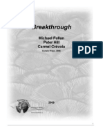BreakthroughUnit US