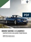Catalogo_Nuevo_BMW_Serie3_Cabrio_ES_new.pdf