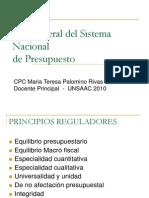 Ley General del Sistema Nacional.pptx