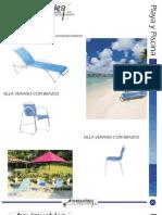 Playa-y-Piscina.pdf