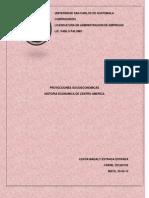 HISTORIA DE CENTRO AMERICA e.pdf