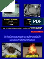 termoquimica (1)
