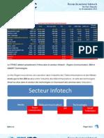 (2012-09-16) Infotech.pdf