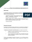 Cata refrescos Nestlé.pdf