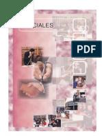 INTROD. CIENCIAS SOCIALES.pdf