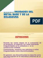discontinuidades y defectos soldadura P2.pptx