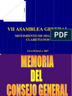 MEMORIA_GENERAL__MSC.pdf