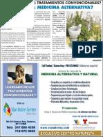 VAN UDEN-PDF FP