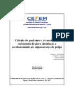 CT2006-097-00