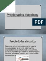 Propiedades eléctricas.pptx