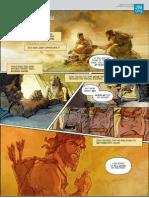 The twins- Jacob and Esau.pdf