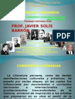 literatosperuanos-01-ppt-101207212804-phpapp02