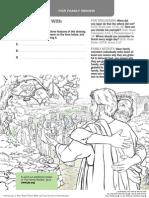 the leper.pdf