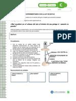 Articles-19220 Recurso Docx