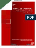 106-Manual de Avicultura