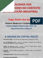 revoluoindustrial-110425132914-phpapp01