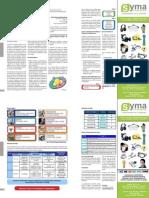 sst2.pdf