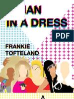 A Man in a Dress