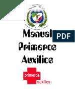 manualcurso-tallerprimerosauxilios2009-110610081630-phpapp01