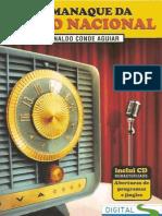 Almanaque Da Rádio Nacional
