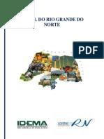 PERFIL DO RN.pdf