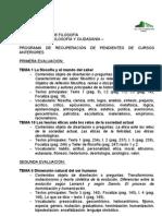 pendientes 2011-12