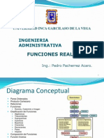 81699212 Funciones Reales Seccion C D 09112010