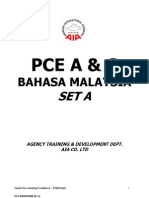pce.ac.set.a.bm
