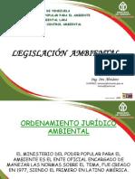 ASPECTOS+LEGALES2011.ppt