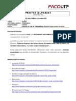 Práctica_calificada_6_proyecto